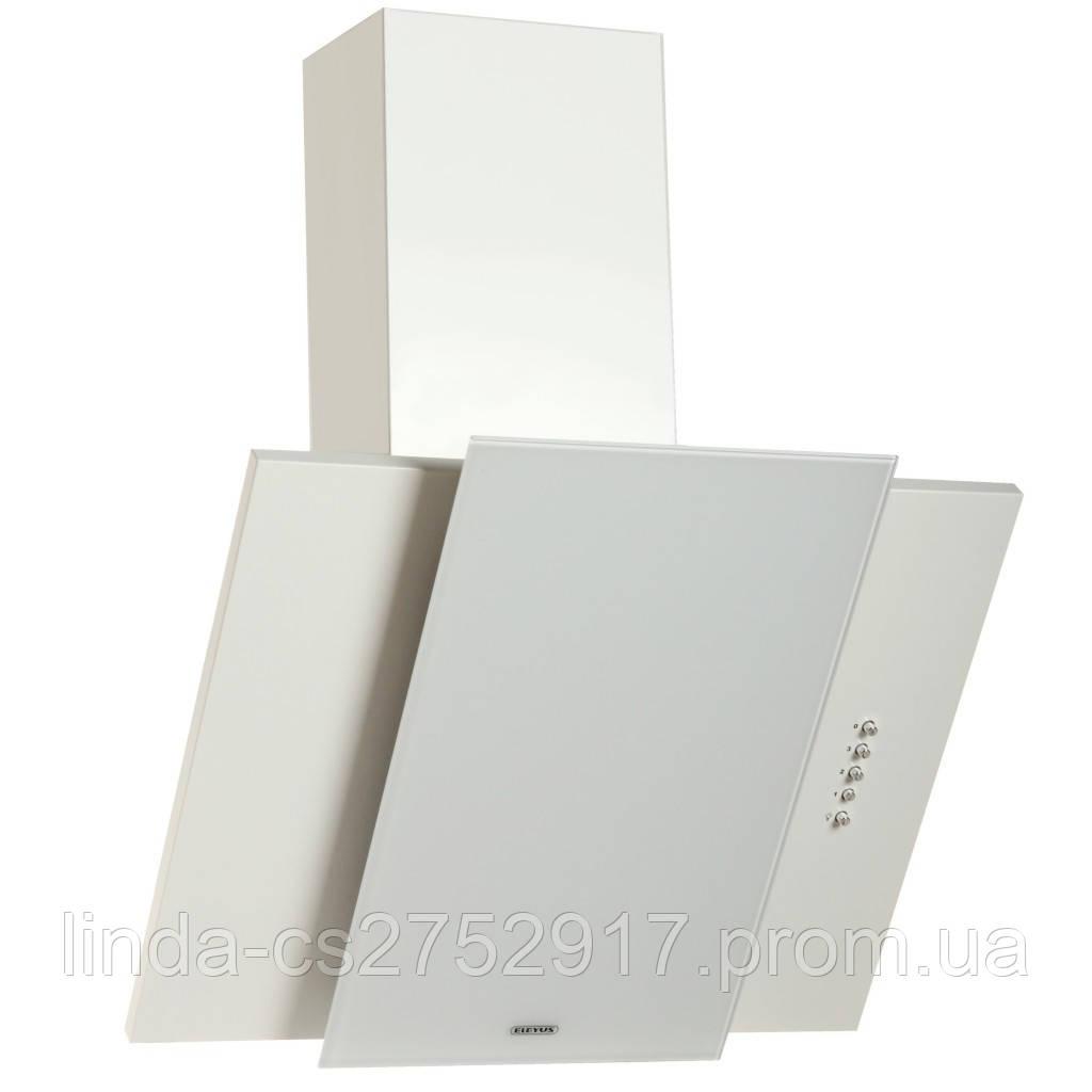 Кухонна витяжка ELEYUS Vesta A 1000 LED SMD 60 WH