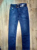 Мужские джинсы Fangsida 8008#A2 (30-38) 375грн, фото 1