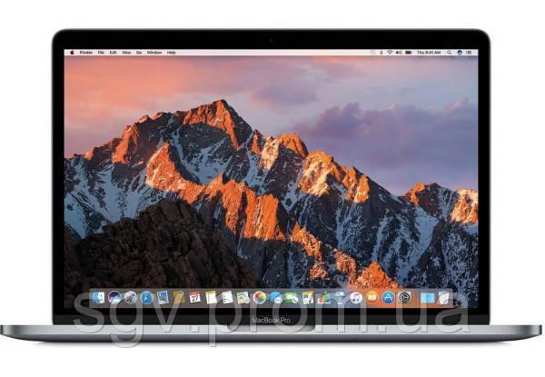 Ноутбук Apple A1708 MacBook Pro