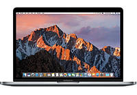 Ноутбук Apple A1708 MacBook Pro, фото 1