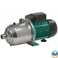 Поверхностный насос Wilo MC 304 DM (самовсасывающий)