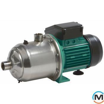 Поверхностный насос Wilo MC 605 1~ (самовсасывающий)