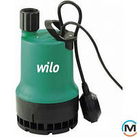 Дренажный насос Wilo TMW 32/11 HD