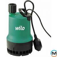 Дренажный насос Wilo TMW 32/11-10m