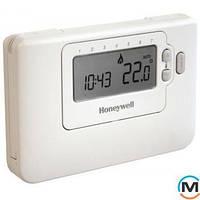 Honeywell CM707 7-суточный хронотермостат