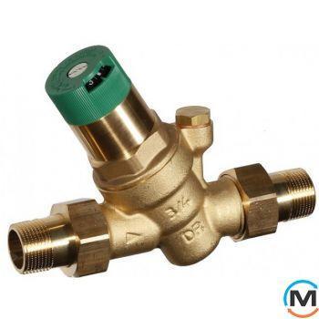 Регулятор давления Honeywell D05FT-1/2A