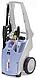 Аппарат высокого давления Kranzle 2175 TS