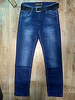 Мужские джинсы Fangsida 8006#A2 (32-38) 375грн, фото 1