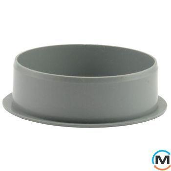 Заклушка канализационная Magnaplast 110