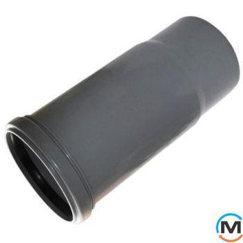 Муфта канализационная Magnaplast компенсационная 110