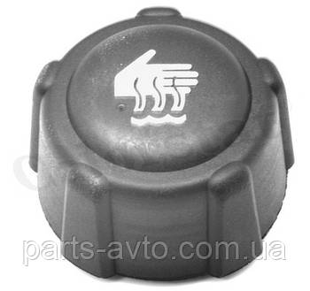 Крышка расширительного бачка Dacia Logan, Renault Sandero VERNET RC0016, 8200048024, 7700805031