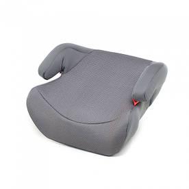Детское автокресло-бустер Carrello Plus от 15 до 36 кг