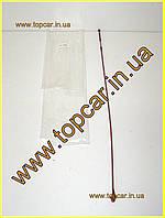 Щуп уровня масла Renault Trafic II 1.9DCI Польша ML85001