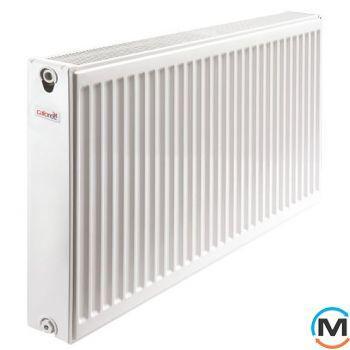Радиатор Caloree 11 600x0400 боковое подключение
