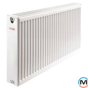 Радиатор Caloree 33 300x1200 боковое подключение