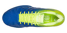 Обувь для тенниса Asics Solution Speed Ff Le 1041A028 400, фото 2