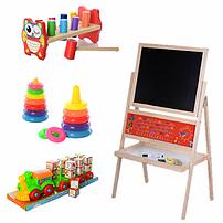 Развивающие и обучающие игрушки,пазлы