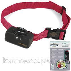 PetSafe Bark Control электронный ошейник для собак, для дрессировки и коррекции беспричинного лая, 20-71 см