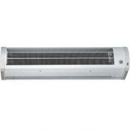 Тепловая завеса с водным нагревом Soler&Palau COR-1000 NW 9 (230V50/60HZ)