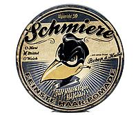Помада для укладки волос Rumble59 Schmiere Pomade Medium средней фиксации