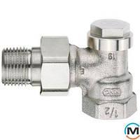 Запорный клапан Verafix-E V2420E0015