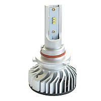 LED лампа Prime-X Z HB4/9006 (5000К), фото 1
