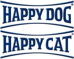Корм Happy dog(Хеппи Дог) и Happy cat(Хеппи кэт), Германия
