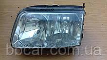 Фара Volkswagen Polo  Hella ( L ) 963 819-00L