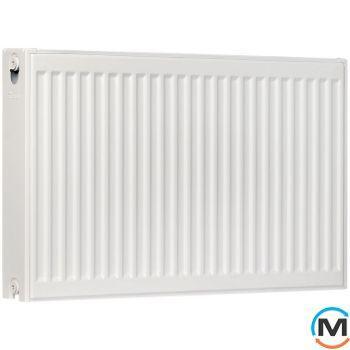 Радиатор Energy 33тип 300х500 боковое подключение