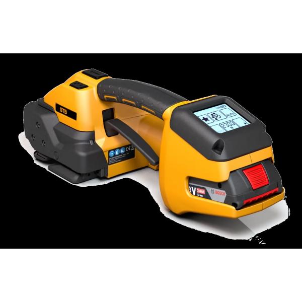 Ручной обвязочный инструмент Strapex STB 73