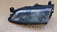 Фара Opel Vectra B Carrello ( L )