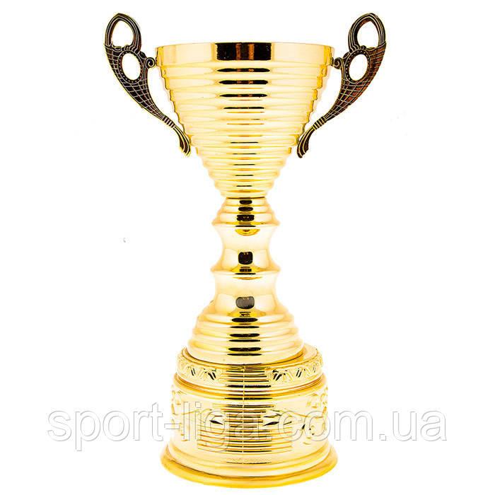 Кубок 36 см, 1239А нагородної