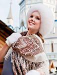 Як залишитися жіночною в суворі морози? (Українська)