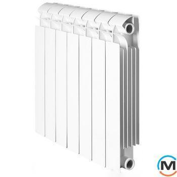 Алюминиевый радиатор Global VOX Extra 350/100