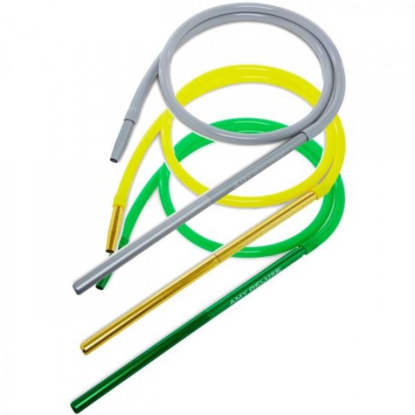 Трубки для кальяна (шланги)