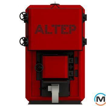 Котел длительного горения Altep-MAX 150