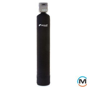 Ecosoft FРА1354CT фильтр для удаления хлора