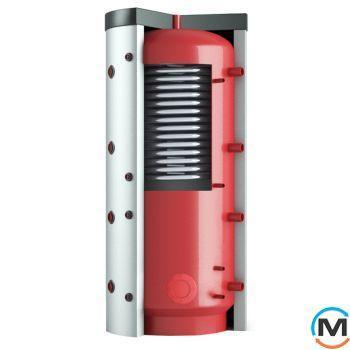 Теплоаккумулятор Теплобак ВТА-2 1000 литров 4,60 м2