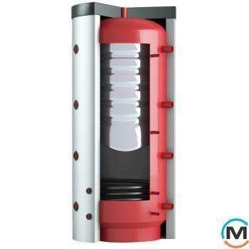 Теплоаккумулятор Теплобак ВТА/Н-1 500/185 литров 1,50 м2