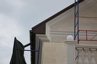 Красивый дом с террасой в Совиньоне, Одесса 2