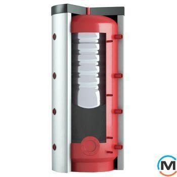 Теплоаккумулятор Теплобак ВТА/Н-2 1500/200 литров