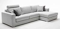 "Угловой диван ""Orson"""
