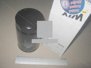 Фильтр топливный DAF, IVECO ОЕ 2992241 95041E/PP861/6 WIX 95041E