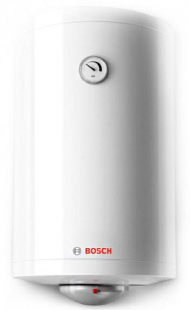 Электрический водонагреватель Bosch Tronic 1000T 80 SB Slim