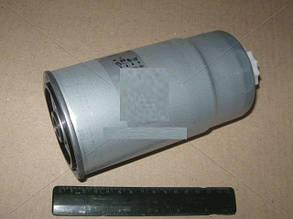 Фильтр топливный IVECO ОЕ 2992300 DAILY 95039E/PP879/3 WIX 95039E