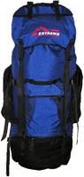 Рюкзак туристический Travel Extreme Bison 100  darkblue
