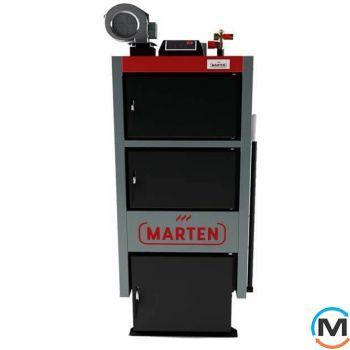 Котел длительного горения Marten Comfort 45 кВт