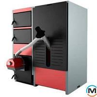 Универсальный котел Marten Comfort Pellet 80 кВт