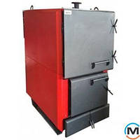 Котел длительного горения Marten Industrial Т 150 кВт