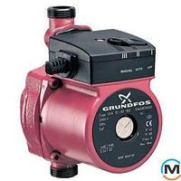 Насос для повышения давления Grundfos UPA 15-90N 160